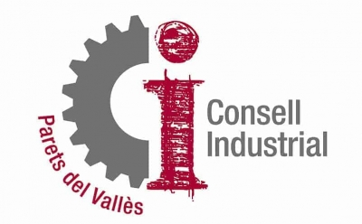 Consell Industrial