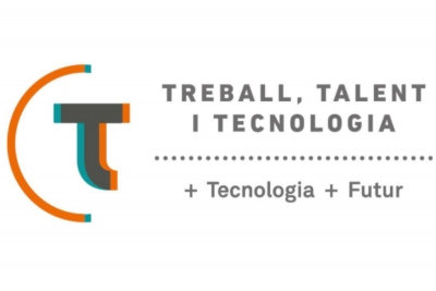 Treball, Talent i Tecnologia