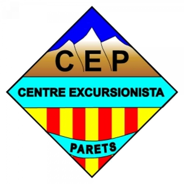 Centre Excursionista Parets