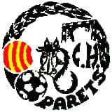 Club Handbol Parets
